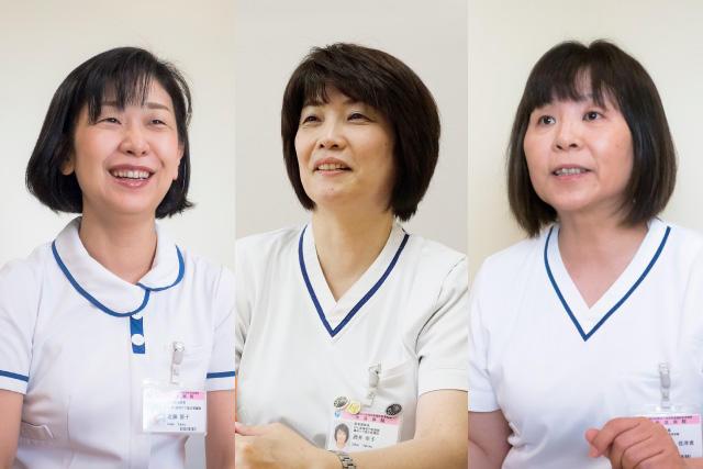 中日新聞リンクト 26号記事「JCHO中京病院(病院を知ろう)」