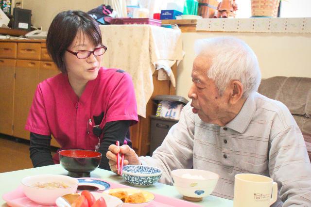 中日新聞リンクト 26号記事「公立西知多総合病院(病院を知ろう)」
