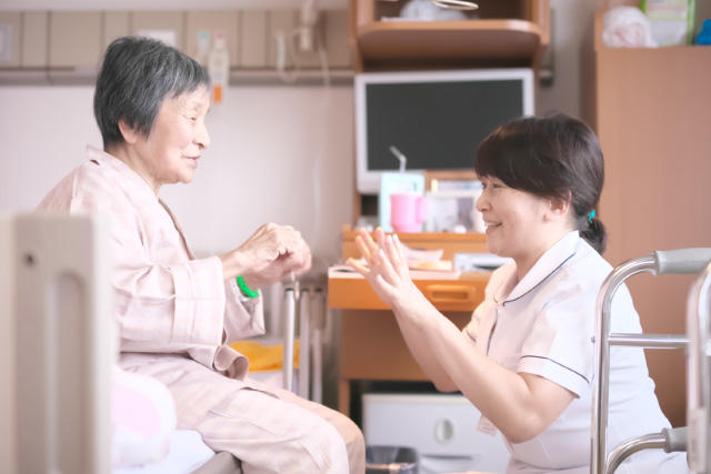 中日新聞リンクト 26号記事「新城市民病院(病院を知ろう)」