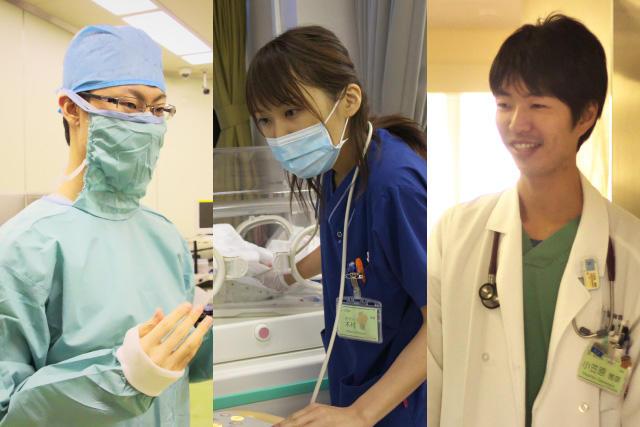 中日新聞リンクト 28号記事「豊橋市民病院(病院を知ろう)」