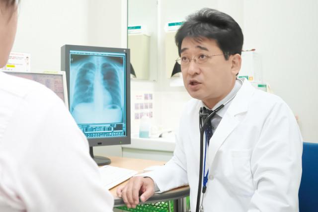 中日新聞リンクト 32号記事「安城更生病院(病院を知ろう)」